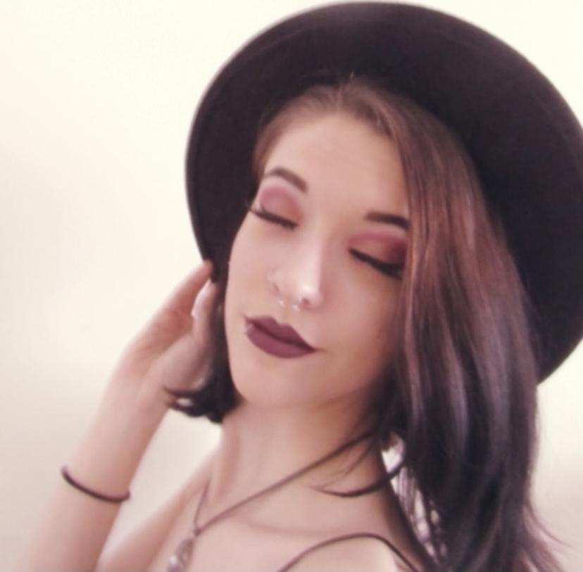 Hayley Siebe