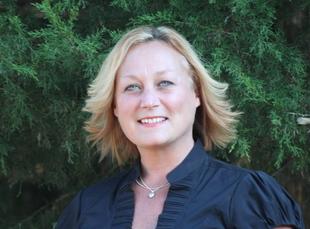 Angie Willis