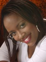 Shamiso Chivengwa