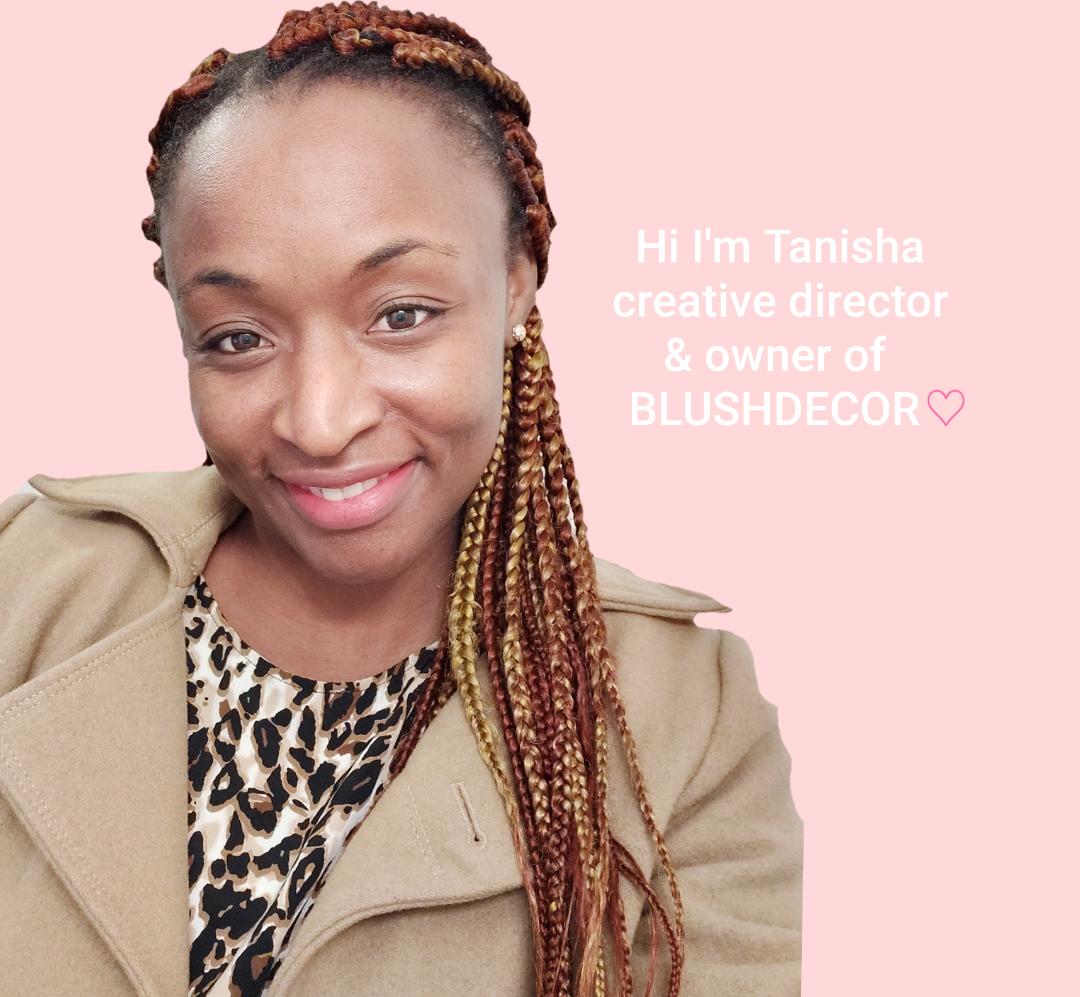 Tanisha Asphall-Brown