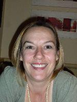 Lara Garland