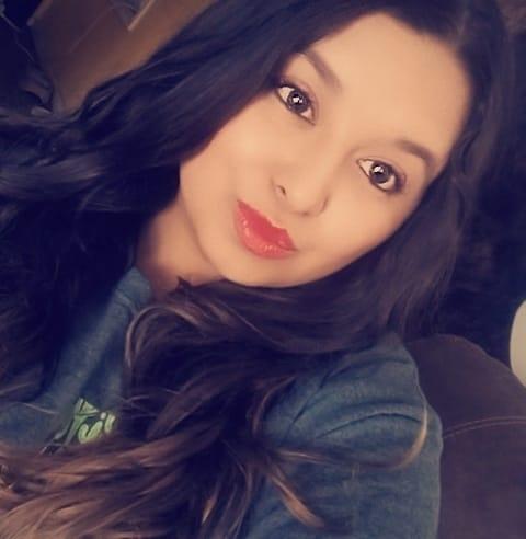Deana Castillo