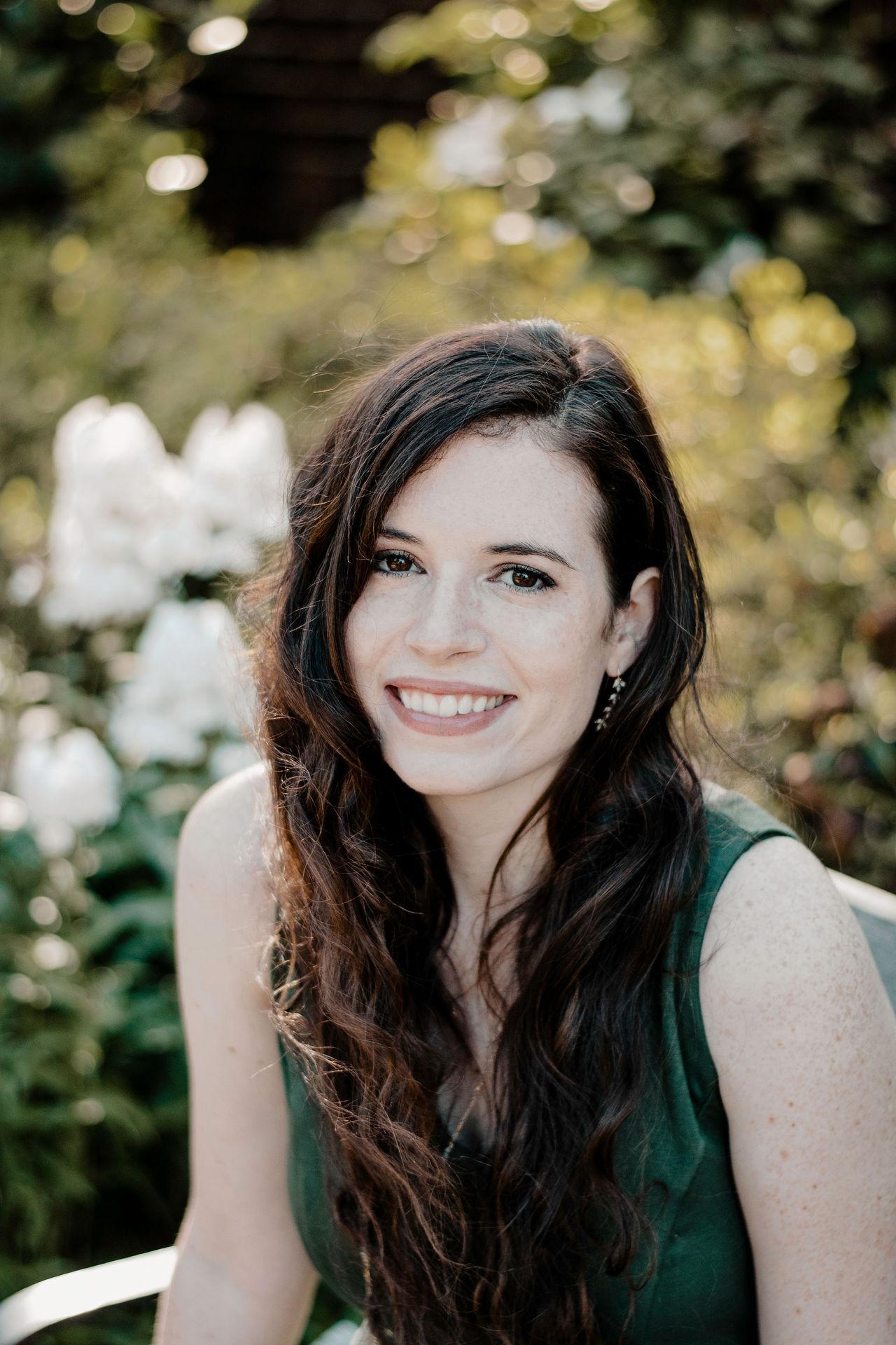 Angela Baguet