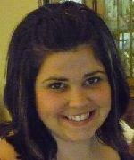Lisa Quenneville