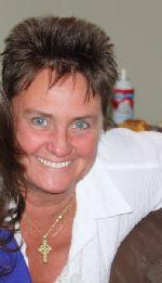 Deborah Fenchalk
