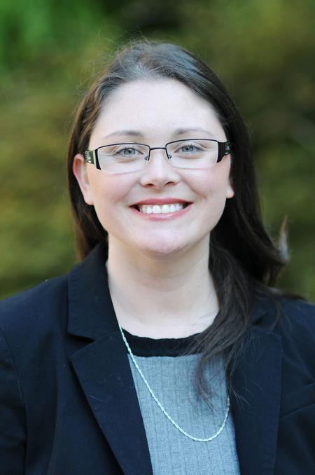 Heather Bisalski