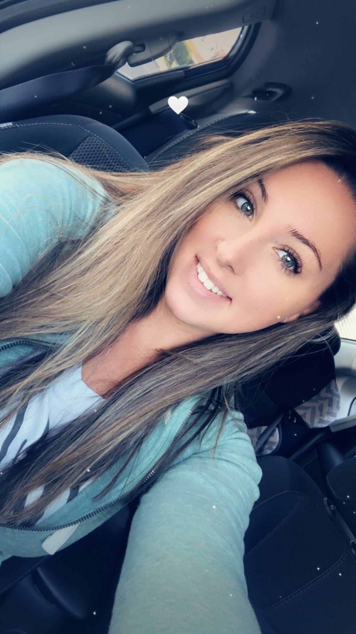 Brittany Grondin