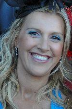Kathleen Munro