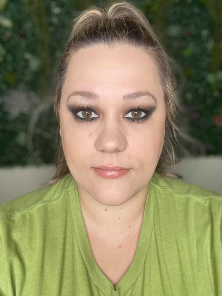 Erica Cano