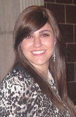 Esther Beilis