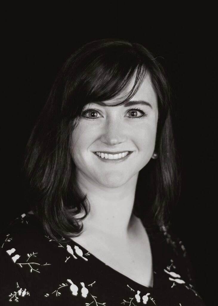 Crystal Zimmerman