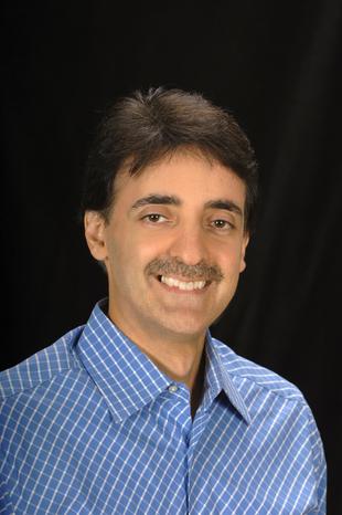 Jerry Arduino