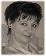 Suzanna Jacobson