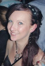 Cassi Slusher