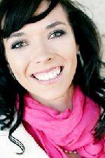Tiffany Hooper