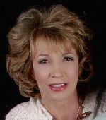 Sheila Berger