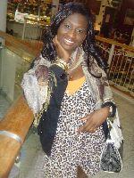 Mary Bada