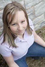 Kristy Kuhn