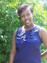 LaShonda Green