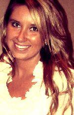 Rachel  Denae
