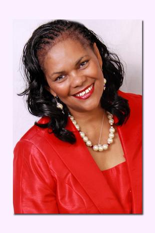 Stephanie Martin,CWS