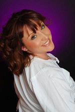 Kirsten Hattams