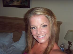 Hannah Dixie