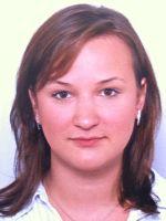 Tereza Hanouskova