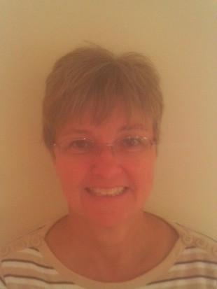 Linda Suttlehan