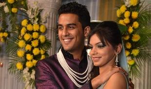 Samir Gupta-Chaudhary