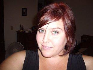 Michelle Mastro