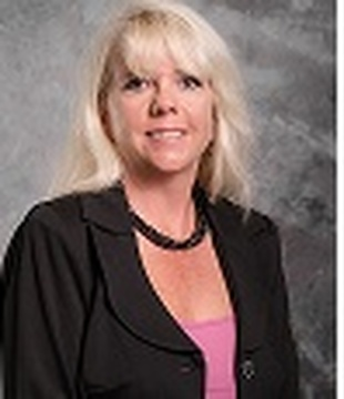 Carolyn Suazo