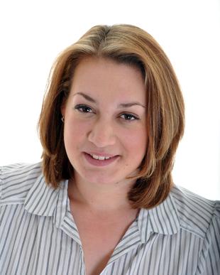 Lorna Knibbs