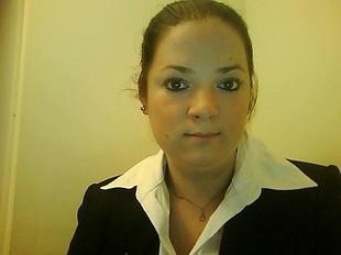 Julianna Lehr