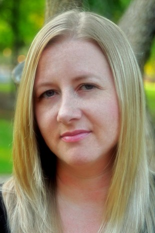 Janna White