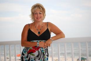 Cathy Shrader