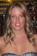 Amanda Lamoureux