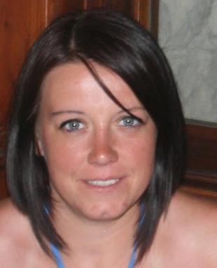 Louisa Jenkins