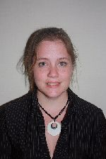 Roxanne Higham