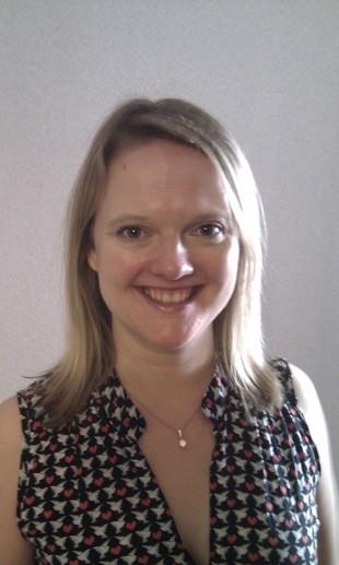 Katie Lashley