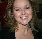 Rosie Salmonsen