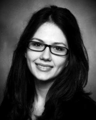 Samantha Esdon