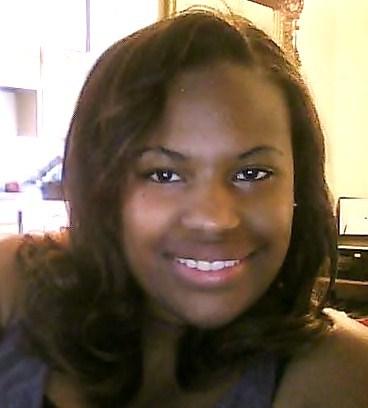 Kimberly M Watkins