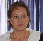 Lorraine Philpott