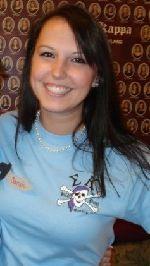 Sarah Wenzel