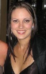 Zoe Thatcher