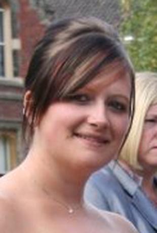 Kayleigh Green - Bsc (Hons)