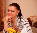 Margo Rachenkova