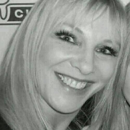 Angela Bouwmeester