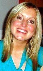 Sallyann Ryder